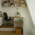 shelves-storage-for-home-office3-3.jpg