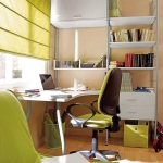 shelves-storage-for-home-office4-1.jpg