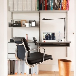 shelves-storage-for-home-office4-3.jpg