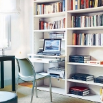 shelves-storage-for-home-office4-4.jpg
