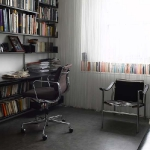 shelves-storage-for-home-office4-5.jpg