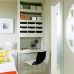 shelves-storage-for-home-office4-6.jpg