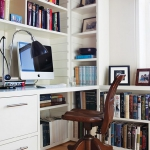 shelves-storage-for-home-office5-8.jpg