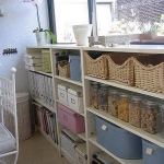 shelves-storage-for-home-office7-2.jpg