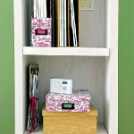 shelves-storage-for-home-office7-5.jpg