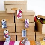shoe-storage-ideas-boxes1.jpg