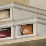 shoe-storage-ideas-boxes3.jpg