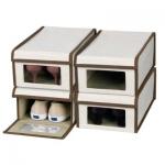 shoe-storage-ideas-boxes4.jpg