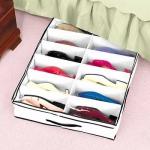 shoe-storage-ideas-drawers1.jpg