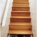 shoe-storage-ideas-drawers2.jpg