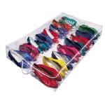 shoe-storage-ideas-drawers3.jpg