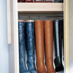 shoe-storage-ideas-pendant3.jpg