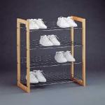 shoe-storage-ideas-racks10.jpg