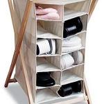 shoe-storage-ideas-racks4.jpg