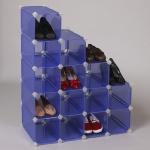 shoe-storage-ideas-racks6.jpg