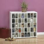 shoe-storage-ideas-racks7.jpg