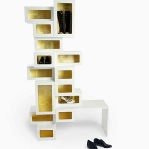 shoe-storage-ideas-racks9.jpg