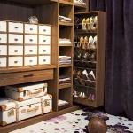 shoe-storage-ideas-shelves2.jpg