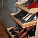 shoe-storage-ideas-shelves4.jpg