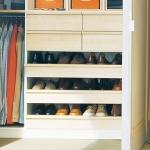 shoe-storage-ideas-shelves5.jpg