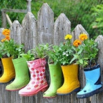 shoes-container-garden1-2.jpg