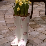 shoes-container-garden2-3.jpg