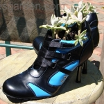 shoes-container-garden3-3.jpg