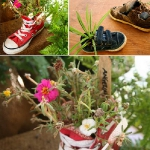 shoes-container-garden4-5.jpg