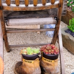 shoes-container-garden5-13.jpg