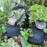 shoes-container-garden5-7.jpg