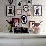 silhouettes-art-vintage-ideas1-1.jpg