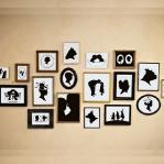 silhouettes-art-vintage-ideas1-4.jpg
