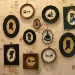silhouettes-art-vintage-ideas1-6.jpg