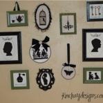 silhouettes-art-vintage-ideas1-7.jpg