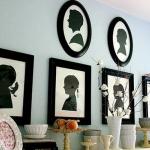 silhouettes-art-vintage-ideas1-8.jpg