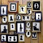 silhouettes-art-vintage-ideas1-9.jpg