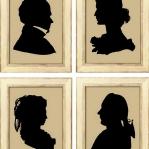 silhouettes-art-vintage-ideas2-5.jpg