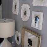 silhouettes-art-vintage-ideas2-6.jpg