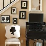 silhouettes-art-vintage-ideas3-1.jpg