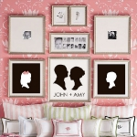 silhouettes-art-vintage-ideas3-6.jpg