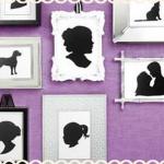 silhouettes-art-vintage-ideas4-3.jpg
