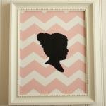 silhouettes-art-vintage-ideas5-1.jpg