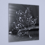 silver-coin-exclusive-mirrored-panels3-1.jpg