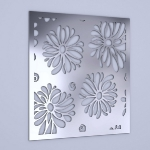 silver-coin-exclusive-mirrored-panels4-3.jpg