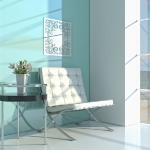 silver-coin-exclusive-mirrored-panels5-3.jpg