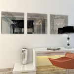 silver-coin-exclusive-mirrored-panels8-3.jpg