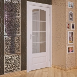 silver-coin-exclusive-mirrors-in-hall1.jpg