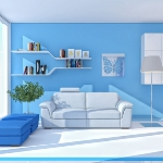 silver-coin-exclusive-mirrors-in-livingroom1.jpg