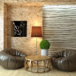 silver-coin-exclusive-mirrors-in-livingroom2.jpg