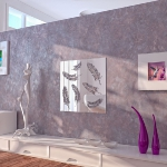 silver-coin-exclusive-mirrors-in-livingroom3.jpg